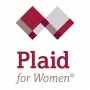 Artwork for Plaid Radio - Episode 58: Real Life as a Caregiver for a Dementia Patient