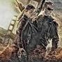 Artwork for Film Club 09: Terminator Genisys