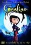 "Artwork for Book Vs Movie ""Coraline"" (Replay)"