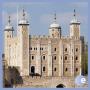 Artwork for Tower of London