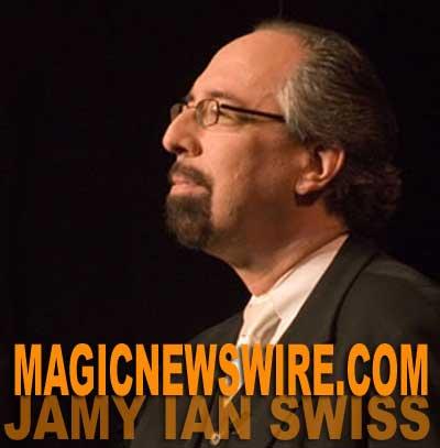 MNW33 :: JAMY IAN SWISS