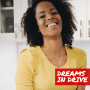 Artwork for 181: You Deserve The Life You Dream Of - The Path To Financial Independence w/ Jamila Souffrant