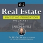 Artwork for Ep. 302 Eric Satz Joins Us To Answer All Your Self-Directed IRA Questions