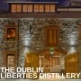 Artwork for How Irish Whiskey is Made in Hell
