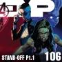 Artwork for EMP Episode 106: Stand-Off pt 1
