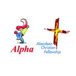 Alpha 2010 - Session 4 - Why and How do I Pray?