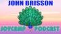 Artwork for John Brisson
