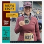 Artwork for Stories from the Start | Rita, 49, Canada