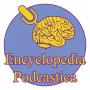 Artwork for Encyclopedia Podcastica 003: Aurorae