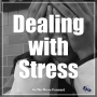 Artwork for Dealing with Stress