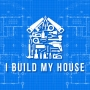 Artwork for I Build My House (Part 1)