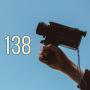 Artwork for #138 - 16mm