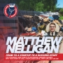 Artwork for Matthew Nelligan   From to a Startup to a Success Story