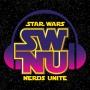 Artwork for 112 | Star Wars Rebels: Twin Suns
