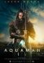 Artwork for Episode 138 - Aquaman