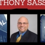 Artwork for Attorney Anthony Sassan | What You Need To Know About The Practical Differences Between Federal And State Criminal Court