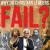 Why Do Christian Leaders Fail? show art