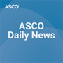 Artwork for Dr. Benjamin Maughan Highlights Key Poster Presentations in GU Cancer from ASCO's Annual Meeting