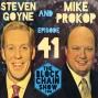 Artwork for 41: Mike Prokop and Steven Goyne of Deloitte