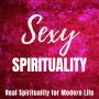 Artwork for Spirituality and Pop Culture
