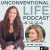 Ep: 188 How to Launch a Business in 30 Days with Institute of Code Co-founder, Tina May show art