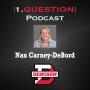 Artwork for Nan Carney-DeBord | Associate VP-Director of Athletics | Denison