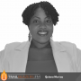 Artwork for Quiana Murray: How Corporate Sponsors Can Help Fund Your Dreams and Grow Your Business | 116