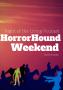Artwork for Episode 404 - HorrorHound Weekend Cincinnati 2015