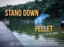Artwork for Stand Down Pellet- R2's In the Current