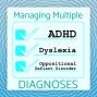 Artwork for S3 Mini 25: Managing Multiple Diagnoses