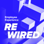 Artwork for 7. Remote working: Discover the Future of Work