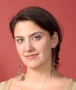 Artwork for Bringing Women a Global Voice: Jensine Larsen, World Pulse