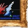 Artwork for Bandana Blues #827 - Untitled (Really...?)