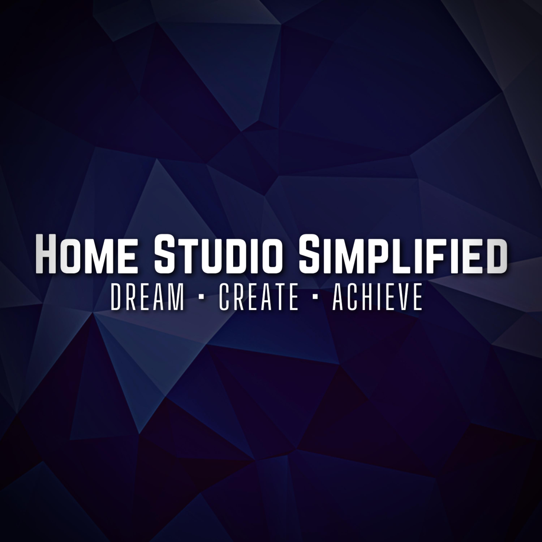 HSS Episode 046-Understanding Studio Roles show art