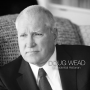 Artwork for Doug Wead, Author, Presidential Historian and former Presidential Advisor, on Making a Comeback