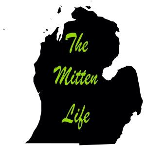 The Mitten Life