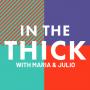 Artwork for ITT Sound Off: Smash the Bro-y Macho Quid Pro Quo