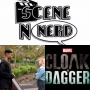 Artwork for Bonus SNN: A Cloak and Dagger Alignment