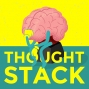 Artwork for TS 31: Thought Stack Is Now on YouTube