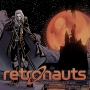 Artwork for Retronauts Episode 64: Dracula X