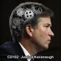 Artwork for CD182: Justice Kavanaugh