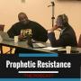 Artwork for  Episode 20: Season 2 - Pastor Michael McBride
