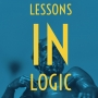Artwork for Lessons in Logic