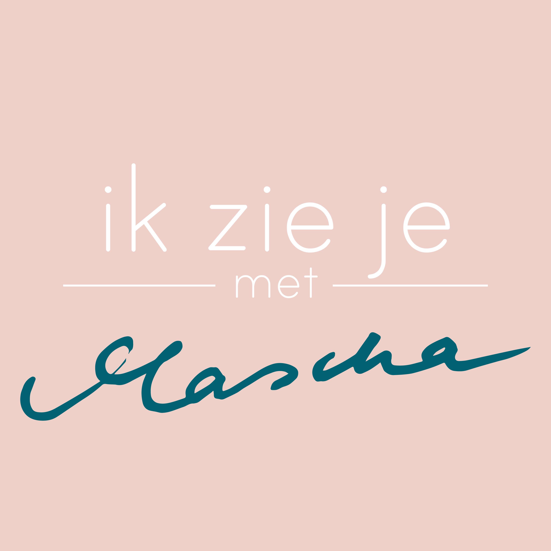 Artwork for 2: Heel eigen en heel liefdevol - interview met Ilse Ooms