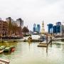 Artwork for Economische verschillen tussen Nederlandse provincies