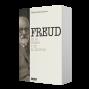 Artwork for Freud en su tiempo y en el nuestro de Elisabeth Roudinesco