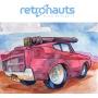 Artwork for Retronauts Micro 012: Interstate '76