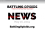 Artwork for Battling Opioids News May 16, 2019