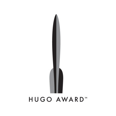 How the Hugos Work