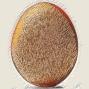 Artwork for Bonus Episode: An Easter Egg for Christmas